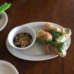 Foto de Pho Chef