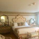 Foto de West Baden Springs Hotel