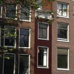 Photo de SANDEMANs NEW Europe - Amsterdam