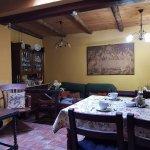Foto van Casa Rural Don Alvaro de Luna