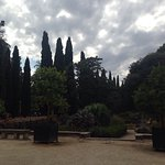Photo of Jardin des Plantes