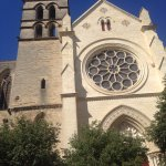 Photo of Cathedrale St-Pierre