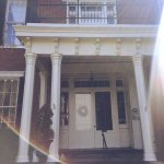 Foto de 1851 Historic Maple Hill Manor Bed & Breakfast