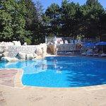Photo of PrimaSol Ralitsa Superior Aquaclub