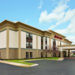 Hampton Inn Akron - Fairlawn resmi