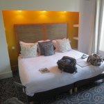 Photo de Hotel de Normandie