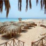amazing mahmya beach