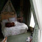 Photo de Hotel Pegasus