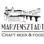 Maryensztadt Craft Beer & Food照片