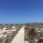 Grupotel Parc Natural & Spa Foto