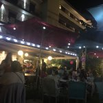 Photo of Hostal Horta Rosell