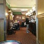 Photo of Lyceum Tavern