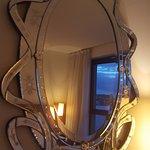 Photo of Harlequin Hotel Castlebar