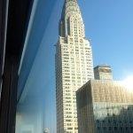 Foto de The Westin New York Grand Central