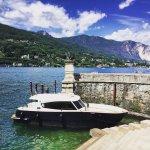 Foto de Zani Viaggi Day Tours