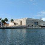 Ctro de Convenciones de Cartagena