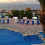 Saif Tarifa Beach