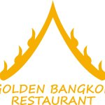 Our logo is derived from Thai style Gable.