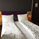 Foto de Thon Hotel Maritim