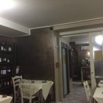 Photo of Ristorante Pizzeria Il Tartufo