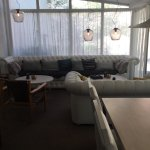 Photo of Clarion Collection Hotel Packhuset