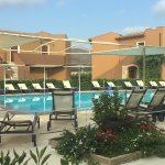 Photo of Hotel Terradimare Resort & Spa