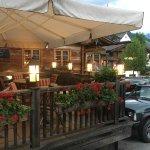 Photo of Postalm Alpbach