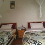 Kara O'Mula Country Lodge의 사진