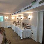 Photo of Thracia Hotel