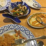 Photo of Benjawan Thai Cuisine