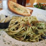 Photo de Onions Pub and Restaurant