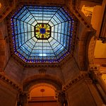Indy Capitol