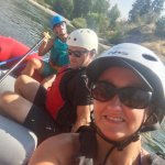 Photo of Wildwater River Guides