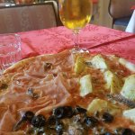 Photo of Ristorante Pizzeria Cluny