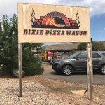 Photo of Pizza Wagon