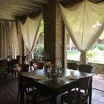 Photo of Cappuccini Franciacorta Resort