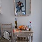 ภาพถ่ายของ Maryloujohn Villas