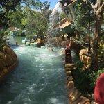 Photo of Adventure Island
