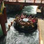 Photo of Adventure Island