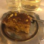 Φωτογραφία: Scholarchio Restaurant