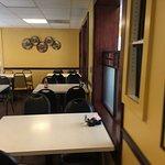 Bild från Pantry Restaurant