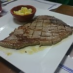Photo of Freiduria El Arrecife