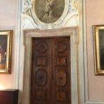 Photo de Hotel Palazzo Giovanelli