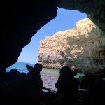 Photo de Algarve Seafaris