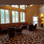 Holiday Inn Club Vacations Mount Ascutney Resort Foto