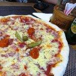 KUM Pizza