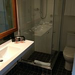 Cambridge Hotel - Room 1000 (10th fl, rm 10)