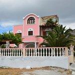 Photo of Villa Georgia