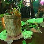 Photo of Tropical Paradise Bar