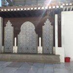 Foto de Mezquita Mayor de Granada